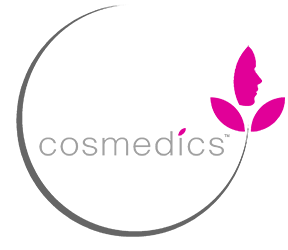 Cosmedics Skin UK Ltd Beautician Woldingham