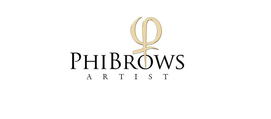 Phibrows - Cosmedics Skin Warlingham
