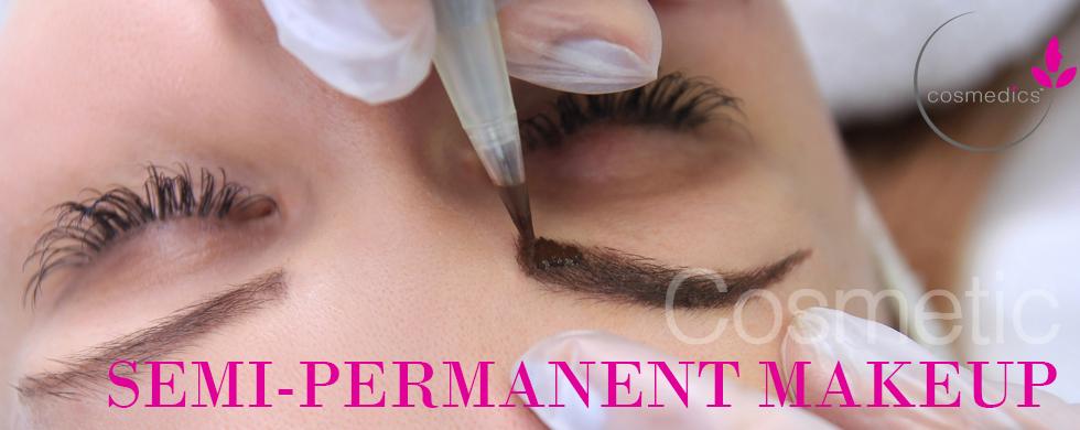 Cosmedics Skin Beautician Woldingham Hayley Finch